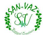 Logo San-Vaz.jpg