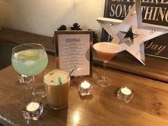 cocktails 1.jpeg