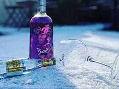 Boe Gin.jpg