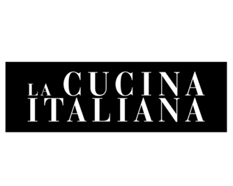 Cucina-Italiana_02.png