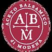 logo-ABM.png
