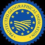 pgi_logo.png
