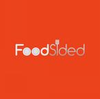 logo_foodsided-com__150x150.png