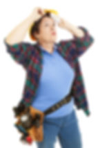 A proper fitting bra promotes good posture