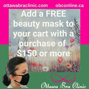 OBC FB Mask special.jpg