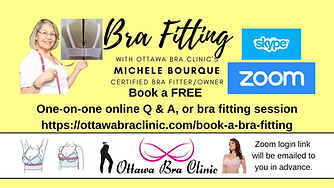 OBC Zoom BRA Fitting image for Shopify.j