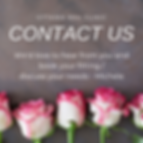 Ottawa Bra Clinic Contact Web Image