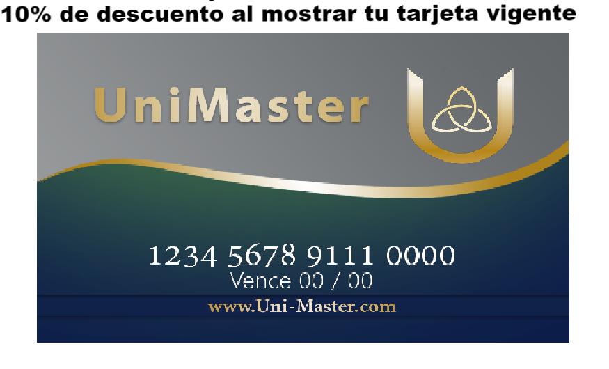 Descuento unimaster_edited