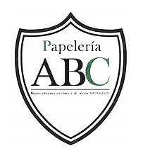 Protección ABC escudo.png