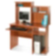 Mobiliario escolar, mobliario de oficina, mobiliario paracómputo, archivero, escritorio, silla, sillón