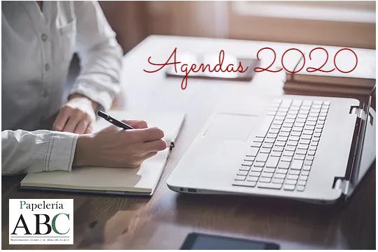 Agendas 2020 face.png