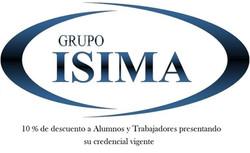 grupo isima