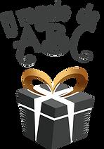 El Regalo de ABC -  Logotipo.png