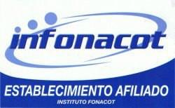 infonacot.jpg
