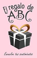 El Regalo de ABC -  Regalos, envolturas, papel, moños, plumas, juegos