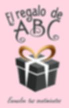 El Regalo de ABC -  Logotipomod.png