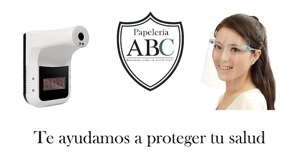 Protección ABC.png
