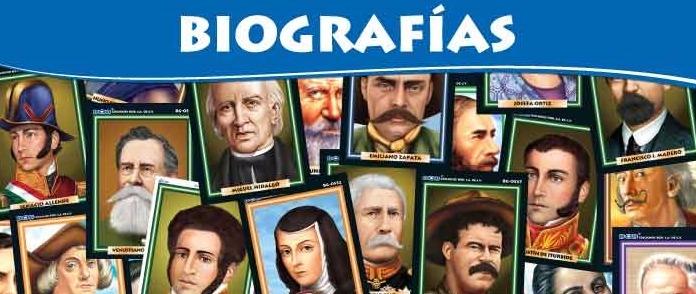 biografias_edited