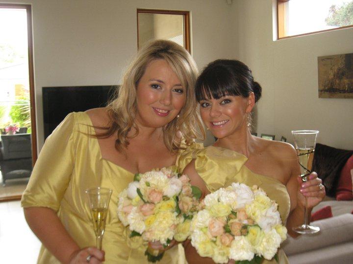 katies+wedding.jpg3.jpg