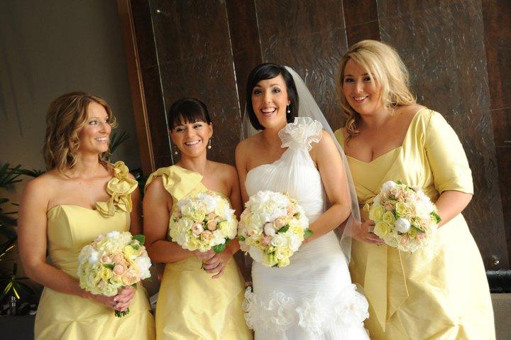katies+wedding.jpg