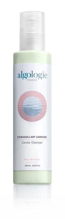 Algologie Caress Cleanser 250ml