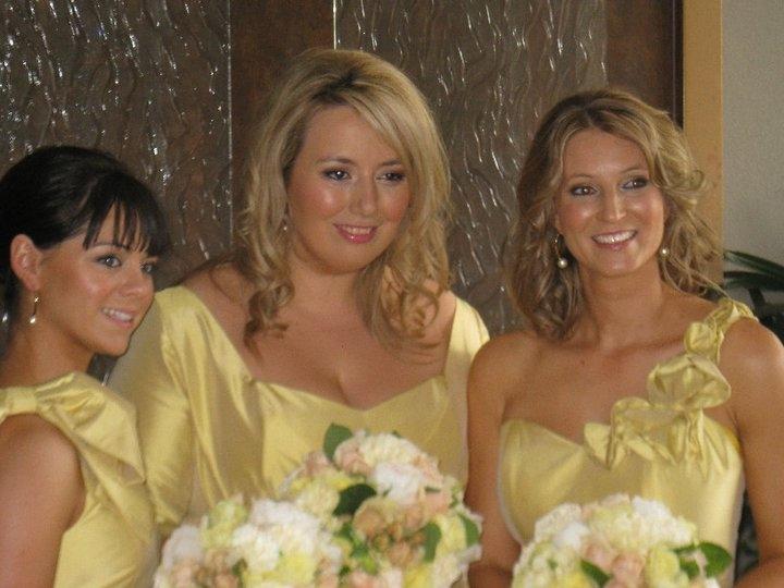 katies+wedding.jpg+2.jpg