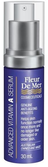 Vitamin A (Retinyl Palmitate) Serum