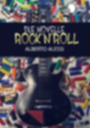 due novelle rock'n'roll, copertina.jpg