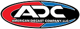 adc logo reoutlned.png