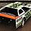 Thumbnail: Jimmy Owens #20 2020 Licas Oil 4x Champion