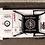 Thumbnail: Scott Bloomquist #0 2020 (White Car Preorder)