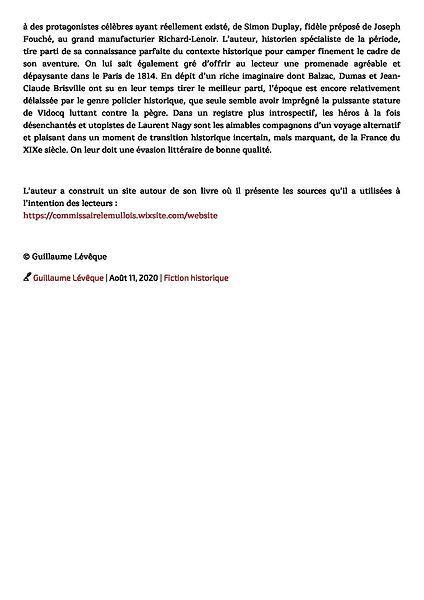 le-complot-du-livret-rouge-5e59b307bb29-