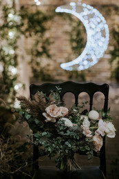 Terrain_Gardens_Wedding_Photo_M2Photo372