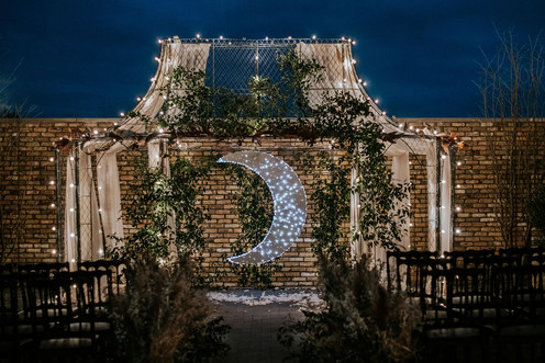 Terrain_Gardens_Wedding_Photo_M2Photo360