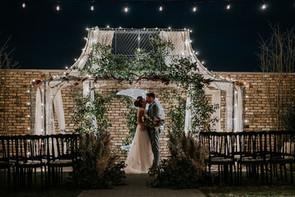 Terrain_Gardens_Wedding_Photo_M2Photo370