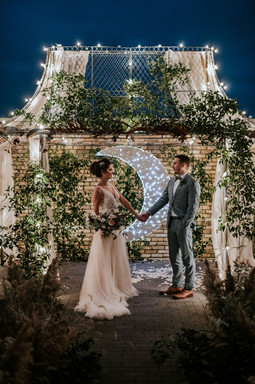 Terrain_Gardens_Wedding_Photo_M2Photo362