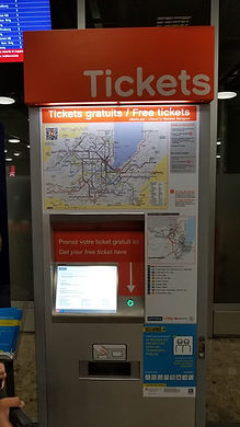 Photo Ticket de bus.jpeg