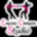 Encas-Danses-STUDIO-Logo-Couleur-Web-Sup