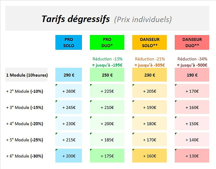 Tarifs-FR-2021.jpg