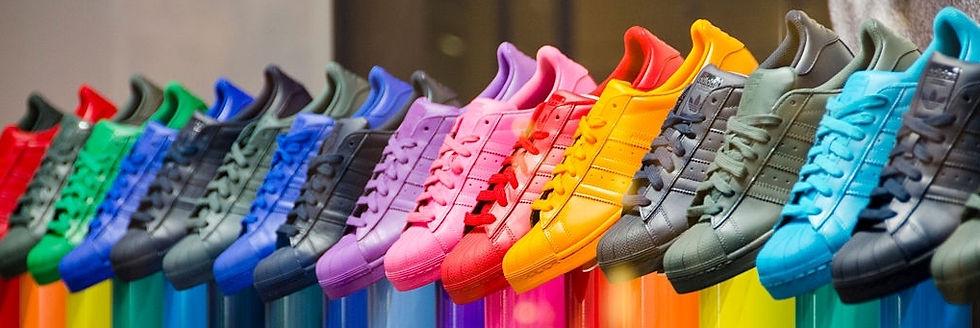 Chaussures_colorées.jpg