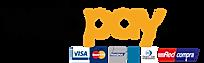 logo_webpay.cl_837x-259.png