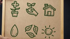 Soluciones al cambio climático de ecoaldeas y sus respuestas en temas de Sostenibilidad-Regenrativa