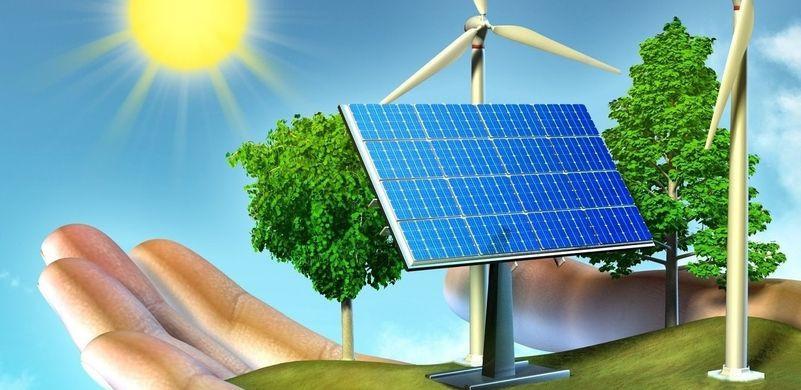 ¿Dondé construir una casa ecológica? ¿Cuál es el mejor lugar para construir una casa ecolögica? En la ciudad de Rari hoy es posible.