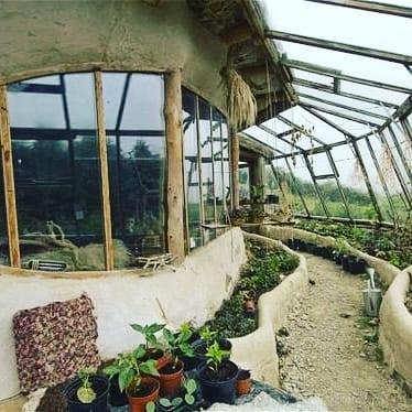 ¡Ahora puedes vivir en La bella Eco Aldea!