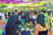 biofest.jpg