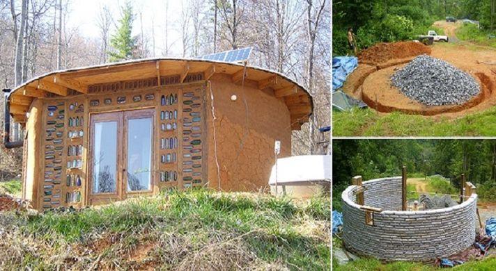 En EcoAldea la Bella nuestras eco- construcciones buscan crear un hábitat sano y ecológico, respetando el medio ambiente y la naturaleza. Es por esto que nuestros hogares cuentan con diferentes fuentes ecológicas de producción de energía. Una de ellas son los paneles solares. Este tipo de energía limpia es un modo ideal de ahorro y colaboración con el cuidado del medio ambiente. Como sabemos, tanto los diseños como la distribución de espacios de nuestros eco- hogares están pensados para ahorrar y aprovechar energía. Nuestros paneles solares funcionan por el calor del sol y su luz. El sol, es una de las fuentes inagotable de energía y se ha convertido en una alternativa excelente ante nuestro propósito de sustentabilidad ya que es renovable, no contaminante y está disponible en todo el planeta. Los paneles que están instalados en La Bella cuentan con celdas solares o fotovoltaicas hechas de materiales semiconductores y aislantes. Como una celda solar no sería capaz de generar grandes cantidades de energía, un panel combina 36 celdas aproximadamente, las necesarias para alcanzar la potencia que cada hogar requiera. Así nuestro paneles atrapan la energía proveniente del sol y la convierten para que nuestros hogares cuenten con las comodidades propias de la modernidad, pero con la inmensa ventaja de no contaminar al medio ambiente.