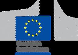 Eu-kommissionen.png