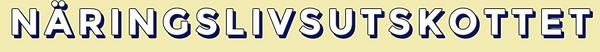 Skärmavbild 2021-05-01 kl. 15.27.32.png