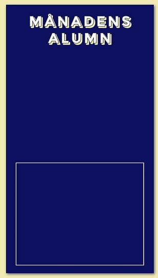 Skärmavbild 2021-05-01 kl. 14.41.09.png