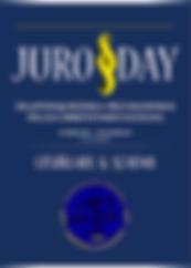 Juroday2018.png